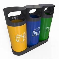 tri selectif poubelle orebro city poubelle de tri s 233 lectif d ext 233 rieur