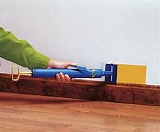 Homeright Painter C800771 Painting Edge Painter