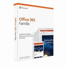 microsoft office 365 home 6gq 00998 achat logiciel