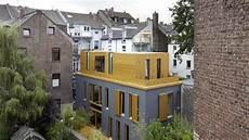 Schönstes Haus Deutschlands - deutschlands sch 246 nstes haus