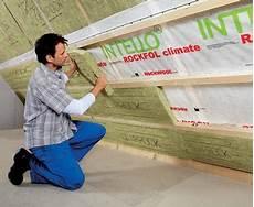 altbau sanierungspflicht wann ein bussgeld do it yourself untersparrend 228 mmung dach d 228 mmen d 228 mmung