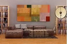 cheap home wall decor diy home decor on the cheap wall prints