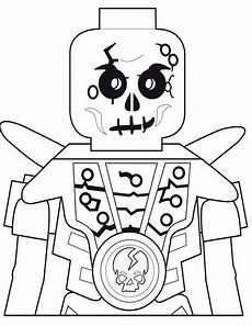 Malvorlagen Ninjago Skelett Malvorlagen Ninjago Chopov Skelett Der Erde 10