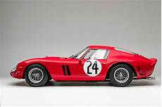 ferrarie 250 gto the magnificent 250 gto is now legally a work of