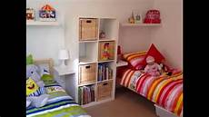 Unisex Shared Bedroom Ideas by Boy And Shared Bedroom Ideas