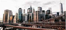 Malvorlagen New York Free Top 20 Cheap Free Things To Do In New York That Are