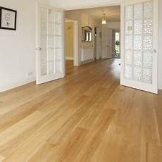 Wooden Flooring Images wood floors oak flooring parquet flooring uk wood floors