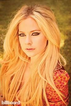 Avril Lavigne 2018 - avril lavigne billboard magazine 10 20 2018