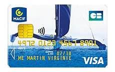 Compte Bleu Anis Compte R 233 Mun 233 R 233 Compte Bancaire Macif