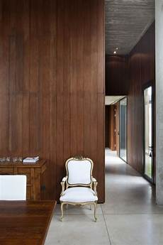la boyita house in gallery of la boyita martin gomez arquitectos 17