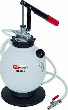 pompe vidange huile professionnelle mat 233 riel de vidange comparez les prix pour
