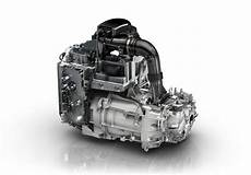 renault working on 730cc two stroke cylinder turbo