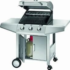 Profi Steak Grill - profi cook pc gg 1057 gasgrill test 2019