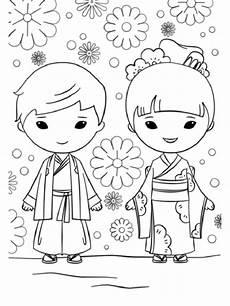 Sterne Malvorlagen Japan Ausmalbilder Japan Malvorlagen Kostenlos Zum Ausdrucken