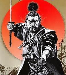 Silvester Malvorlagen Jepang Shihan Silvester Kyokushinacademyindonesia