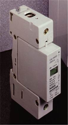 what are safety switches surge diverters and circuit breakers brisbane electrical