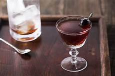 rob roy cocktail imbibe magazine