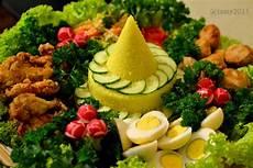Warungku Tumpeng Nasi Kuning