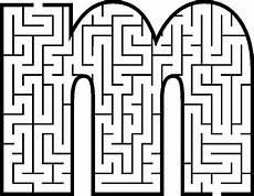 Malvorlagen Labyrinth Bilder Konabeun Zum Ausdrucken Ausmalbilder Labyrinth 20157