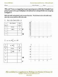 writing equations for exponential functions from a graph tessshebaylo