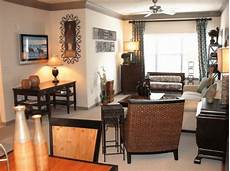 Dunwoody Exchange Apartment Reviews by Miller Station On Peachtree Ratings Reviews Map Rents