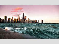 Michigan HD Wallpapers   WallpaperSafari