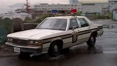 how it works cars 1993 ford ltd crown victoria electronic throttle control imcdb org 1988 ford ltd crown victoria in quot the x files 1993 2002 quot