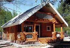 small log home kits small log homes for sale small log home designs mexzhouse com