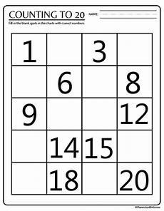 skip counting to 20 worksheets 12005 100 chart printable worksheets for counting skip counting practice 100 chart printable