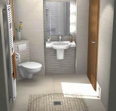 badfliesen ideen kleines bad badplaner fotorealistischer badezimmerplaner fliesen fieber