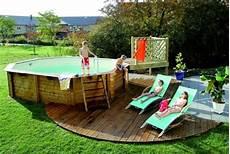 le bon coin piscine bois piscine hors sol le bon coin