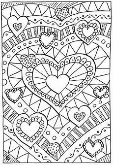 50 adult coloring book pages f 228 rgl 228 ggningssidor rita