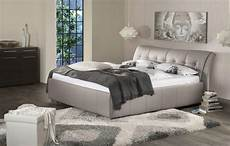 lit king size 240x240 tr 232 s grand lit 200 cm king size sweetdreams