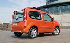 autotest renault kangoo be bop 1 6 16v 110 be topgear