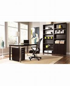 buy home office furniture online stockholm home office furniture home office furniture