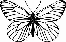 Ausmalbild Schmetterling Tagpfauenauge Kostenlose Vektorgrafik Schmetterling Insekt Tier