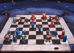 Image result for Battle Chess PC