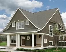 exterior house paint color ideas craftsman exterior house paint colors most popular exterior