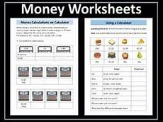 money worksheets tes 2340 money worksheets entry level 3 teaching resources