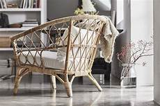 sessel ikea stockholm coveting ikea stockholm 2017 collection brady tolbert