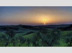 Sunset Wallpapers HD for Desktop Laptop Widescreen