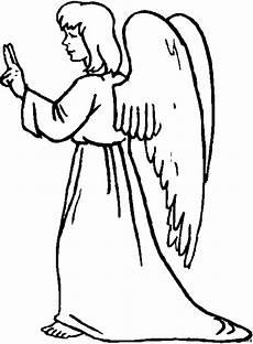 malvorlagen engel liebe engel 5 ausmalbild malvorlage phantasie