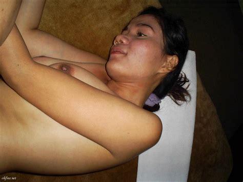 Filipina Hooker Tube