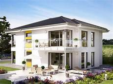 Living Haus Schlüsselfertig - haus solution 204 v8 living haus