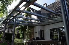 terrassen 252 berdachungen aus aluminium