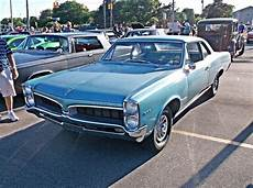 all car manuals free 1967 pontiac tempest on board diagnostic system car show outtake 1967 pontiac tempest in a sea of gtos such stuff as dreams are made on