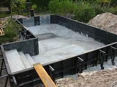construire sa piscine construction de piscines choisir sa piscine