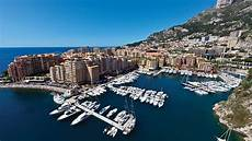 a monaco penthouse set to rival the worlds most the side of monaco murder tabloid ready