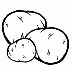 Malvorlagen Kartoffel Ausmalbilder Malvorlagen Kartoffel Ausmalbilder Ausmalbilder