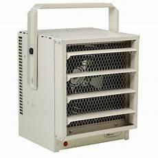 electric garage newair g73 electric garage heater safe and